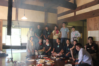 2012_asano.JPG