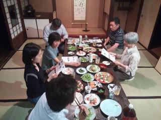 2012_jikkouiinkai.JPG