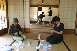 2012_syouji.JPG