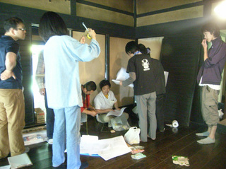 oodaira2009(2).JPG